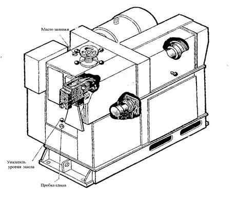 Устройство правильно-отрезного автомата СМЖ 357
